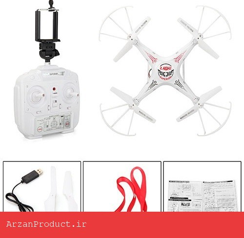 traveler-wifi-fpv-hd-camera10